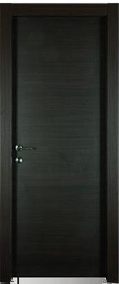 דלת פנים דגם כנרת למינטו ונגה