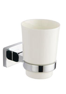 BATO - מתקן לכוס