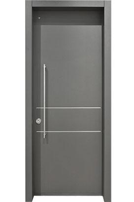 דלת כניסה דגם דואיי