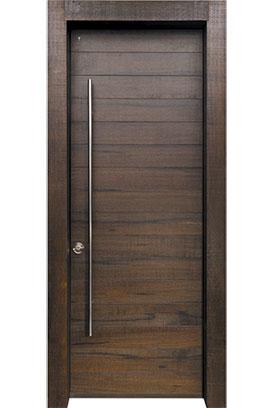 דלת כניסה דגם אלכסנדרה