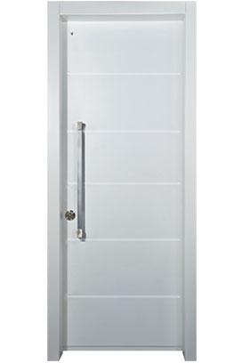 דלת כניסה דגם גרדה