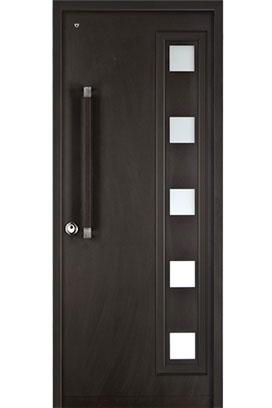 דלת כניסה דגם גרנדה