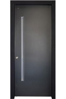 דלת כניסה דגם הלנה