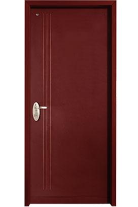 דלת כניסה דגם איזאו