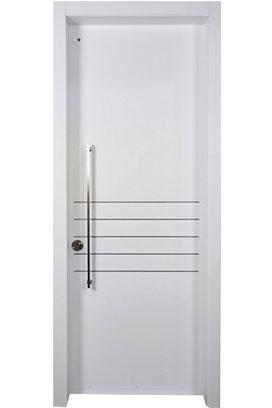 דלת כניסה דגם קלאופטרה