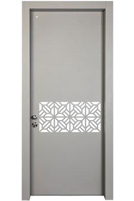 דלת כניסה דגם מיקרו קיוטו