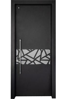דלת כניסה דגם מיקרו נארה