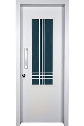 דלת כניסה דגם פלורנטין