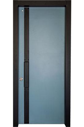 דלת כניסה דגם ריי