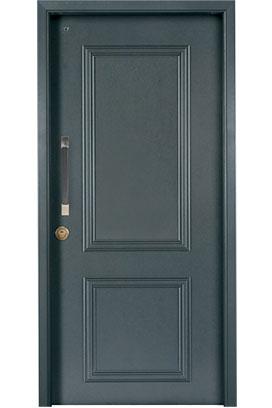 דלת כניסה דגם רנסנס