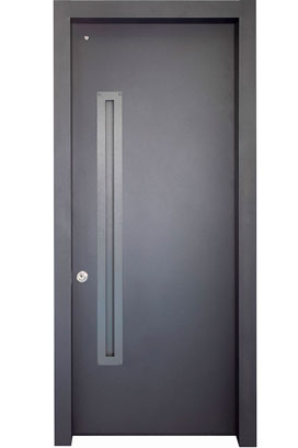 דלתכניסהדגםרומי