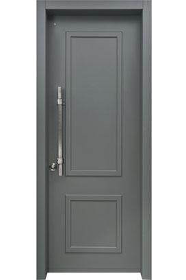 דלת כניסה דגם ונציה