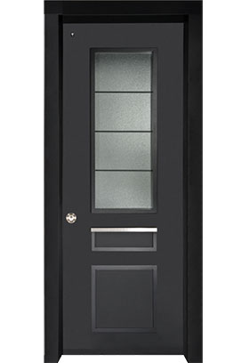 דלת כניסה דגם ונוס