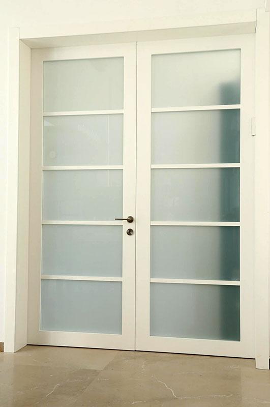 דלתות באשדוד
